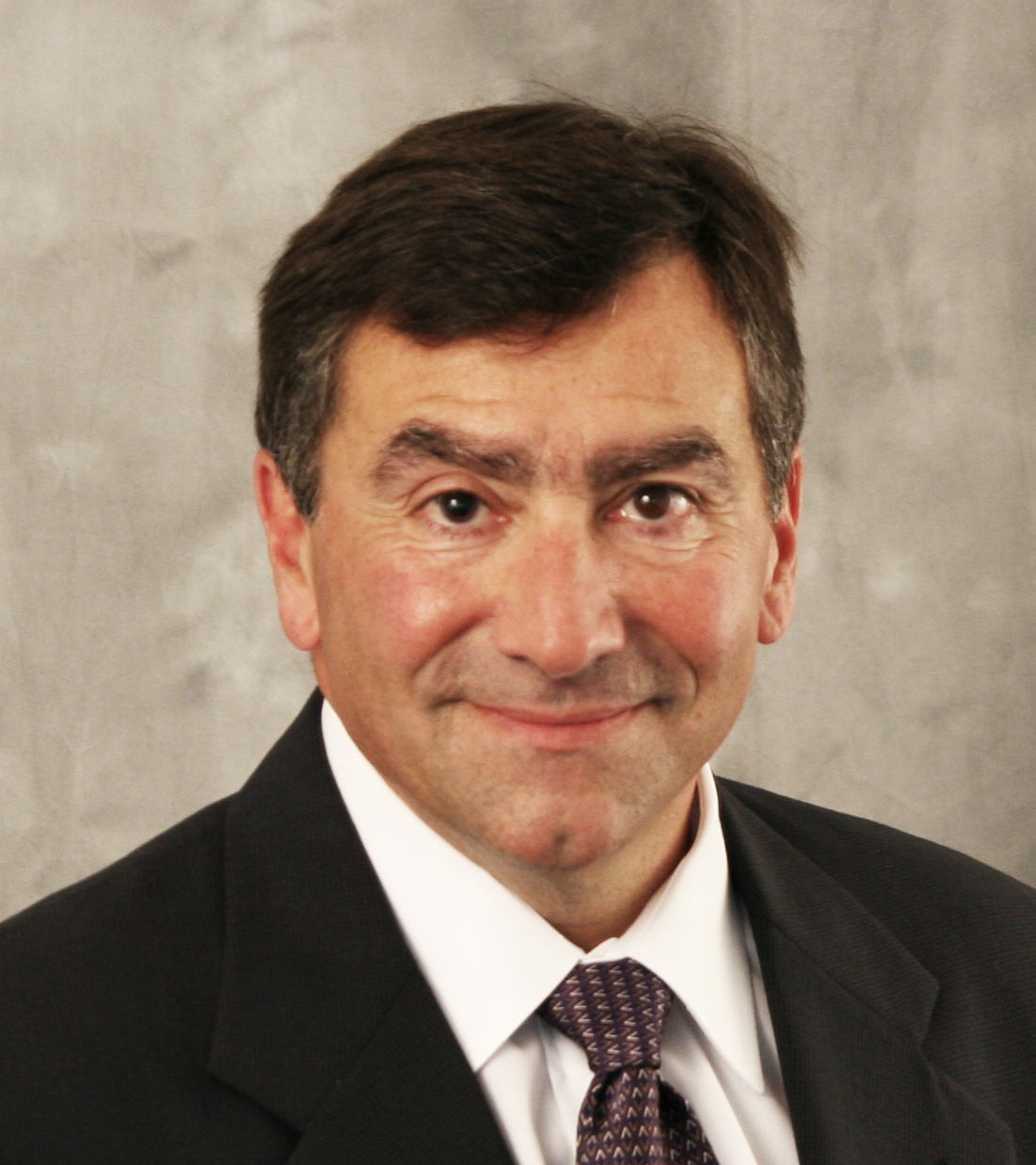 Jim Murabito